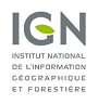 IGN : Institut Géographique National